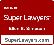 View the profile of Upstate New York Intellectual Property Attorney Ellen S. Simpson