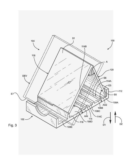 Patent Gallery
